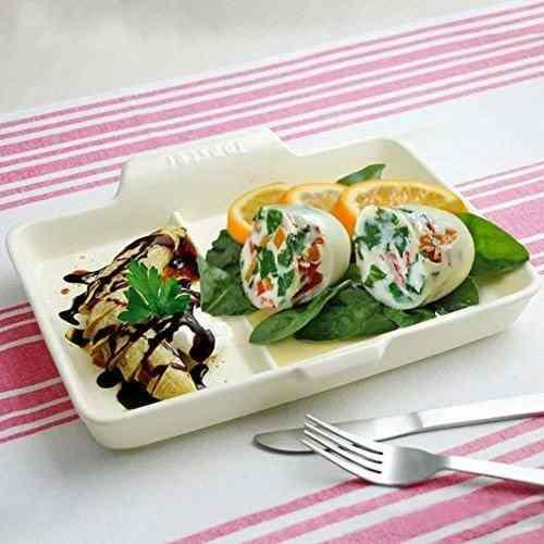 Kit De 6 Formas Em Silicone Cozinhar Ovos Recheados Academia Egglettes