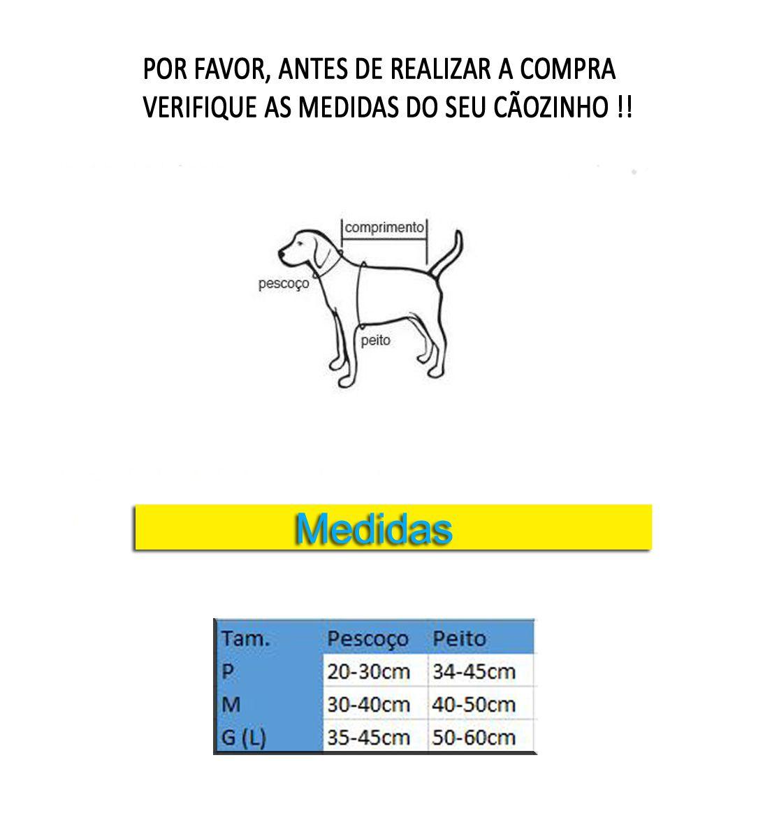 Fantasia Cowboy Cachorro Cães Roupa Dog Segura Peão Pet