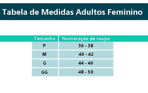 Fantasia Hermione Adulto Original Heat Girl Sulamericana