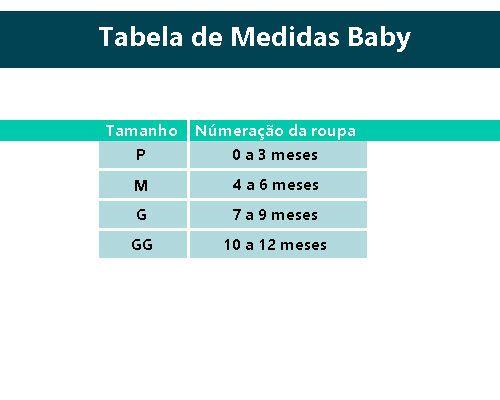 Fantasia Palhaço Patata Bebê Sulamericana Com Chapéu