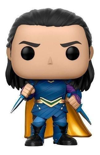 Funko Pop! Thor Ragnarok - Loki #242