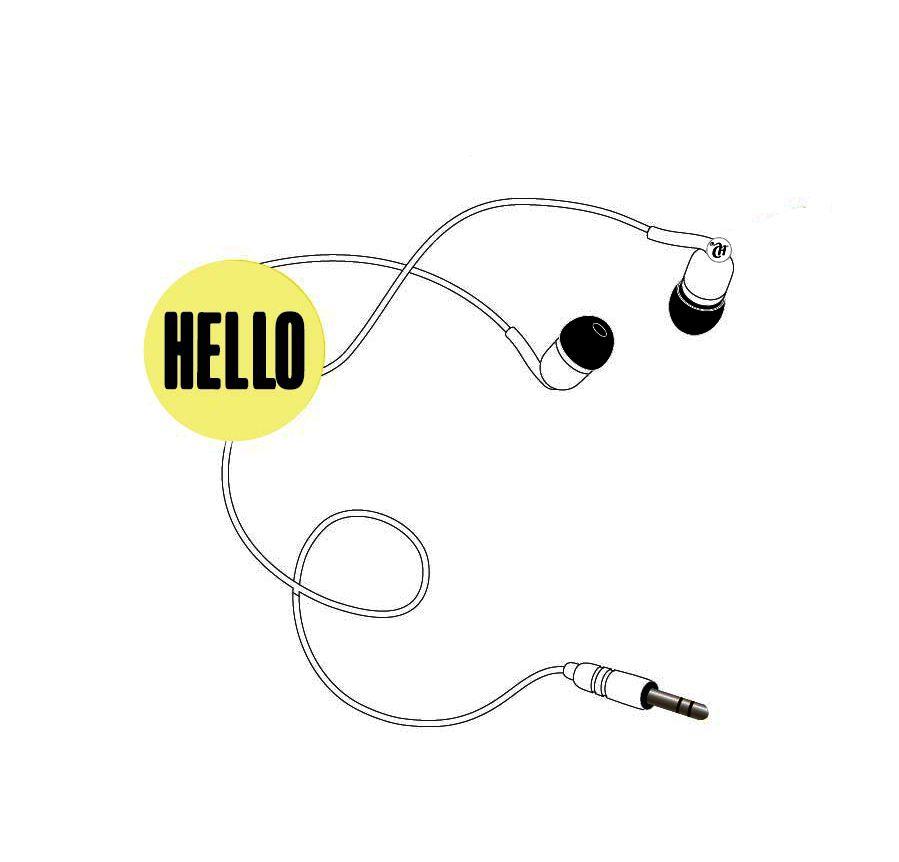 Kit Mochila Capricho Hello Sound DMW + NÉCESSAIRE ESTOJO Escolar