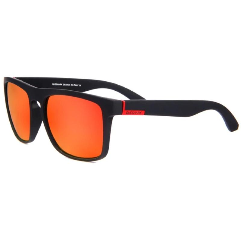 Óculos De Sol Esportivo Bike Speed Queshark Holbrook Nike