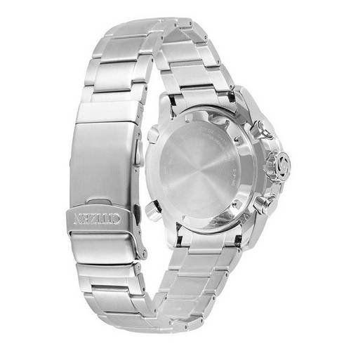 Relógio Citizen Promaster Aqualand TZ10164F / JP1099-81L