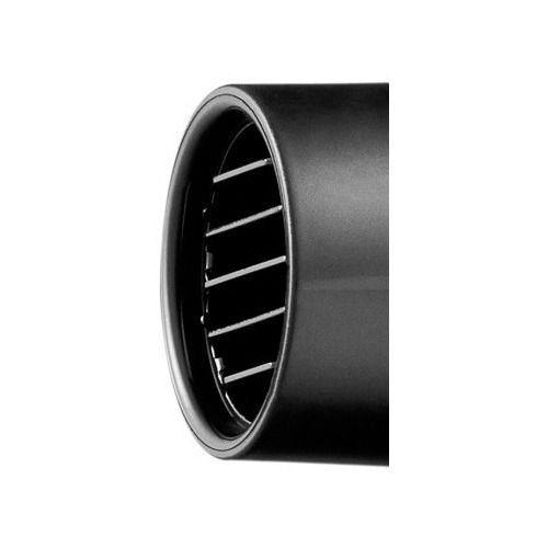 Secador Cabelos Taiff New Black 1900w - 127/220v