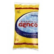 Elevador Ph Barrilha 2kg para Piscina Ph + Genco