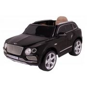 Mini Carro Infantil à Bateria Bentley 12v