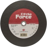 Disco Corte Ferro 10'' 254x3,2mm Carborundum