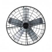 Exaustor Comercial 50cm 1/4Cv Ventisol
