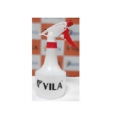 Pulverizador Manual 500ml Vila