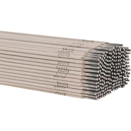 Eletrodo Solda Elétrica 6013 3,25mm 5kg Vonder