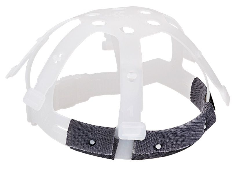 Carneira Para Capacete Prosafety