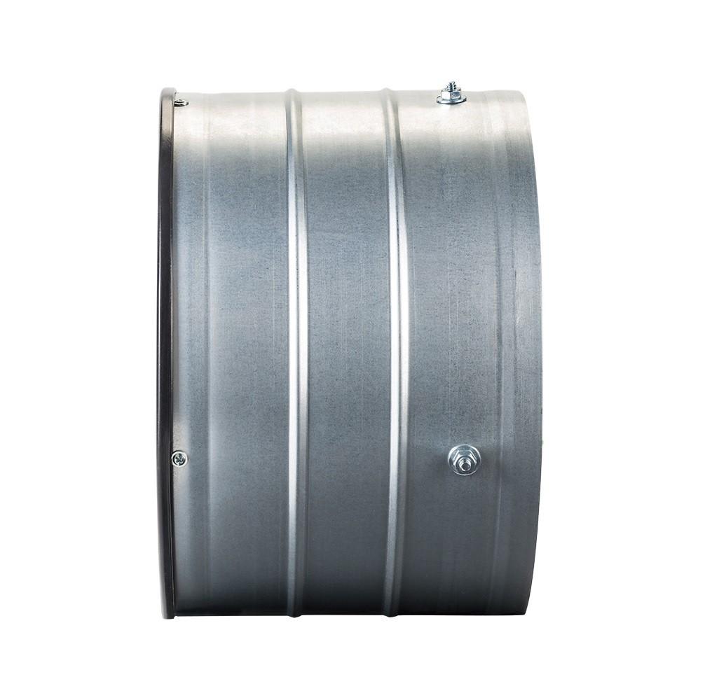 Exaustor Comercial 30cm 1/6CV Ventisol