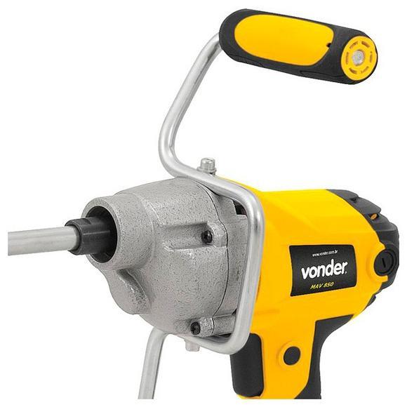 Misturador de Tintas e Argamassas 850w MAV850 Vonder
