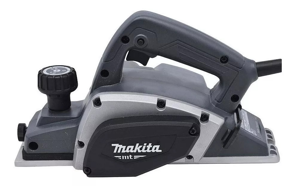 Plaina Prof 500w 82mm M1902G Makita