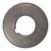 ROLDANA RECARTILHADA 1.6 - 2.4 MM KP1886-1 LINCOLN