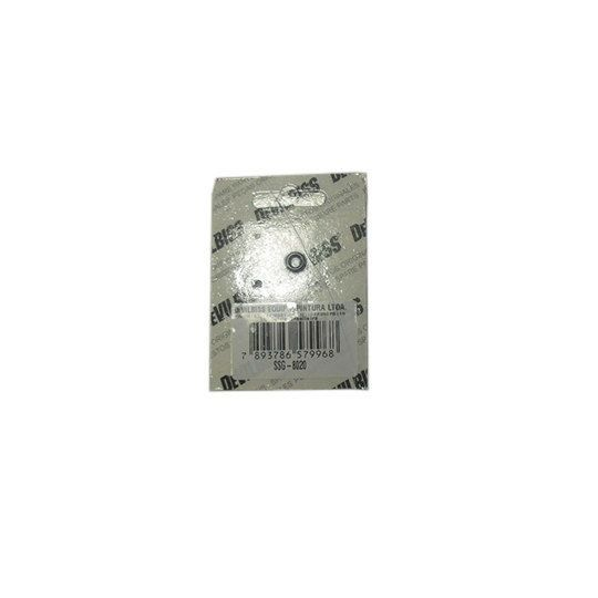 ANEL ORING DEVILBISS SSG-8020