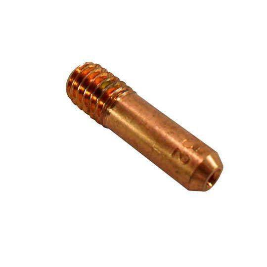 BICO CONTATO 2.4MM ROSCA 5 / 16 X 18 LINCOLN KP2100-3B1