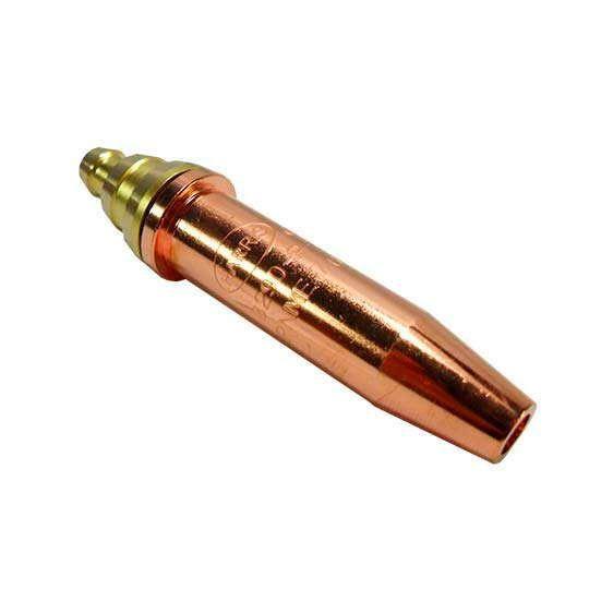 BICO DE CORTE 8290 GLP PNME-200-250 MM - HARRIS - 12609