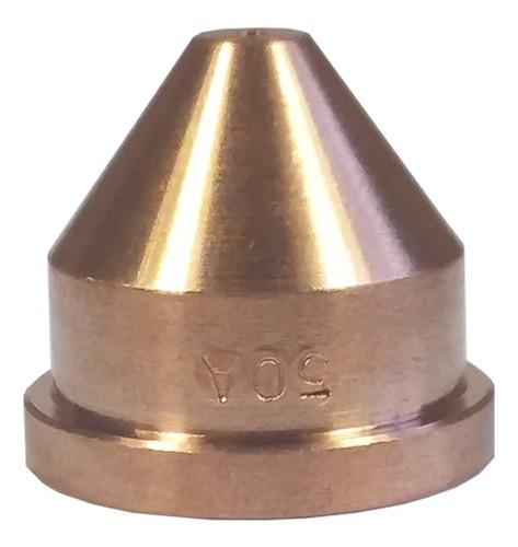BICO DE CORTE PLASMA 50A PT 37 POWERCUT 700 0713701 ESAB