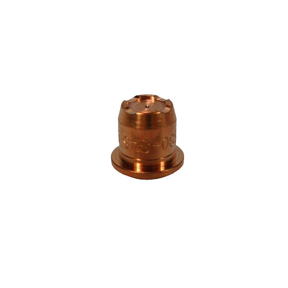 BICO DE CORTE PLASMA CURTO 0.8 MM LPH 35 - ESAB - 0905561