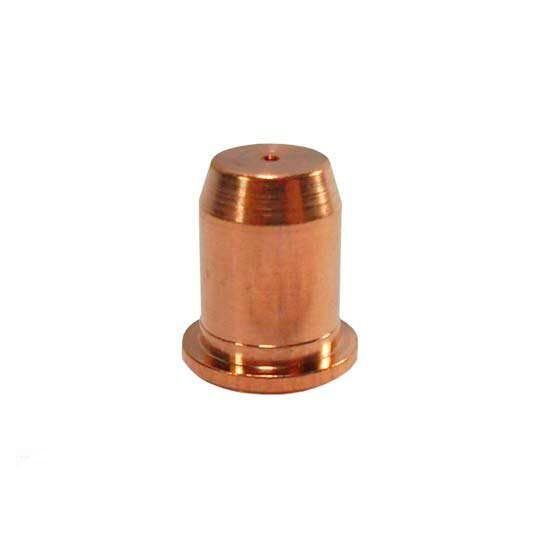 BICO PLASMA 1.0 50A PT 70 - CEA - 408580