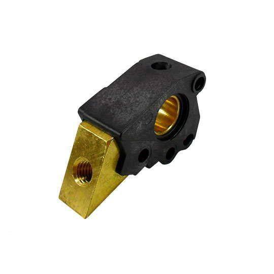 BLOCO CONDUTOR - LINCOLN ELECTRIC - M13972-2
