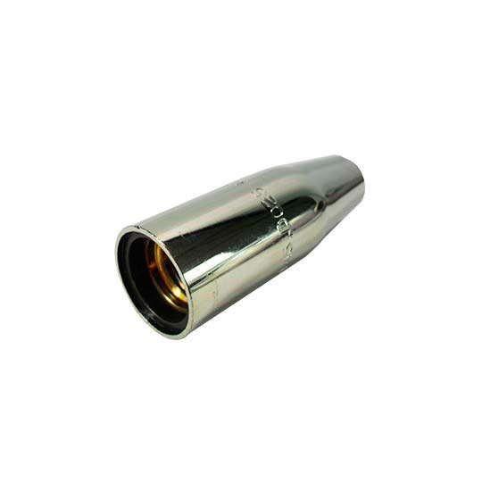 BOCAL CÔNICO M16 NA 12.0 - BINZEL - 145.D025-10