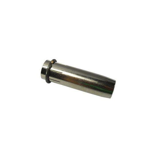 BOCAL CONICO NA 18 MM MB40KD - BINZEL - 145.0079-10