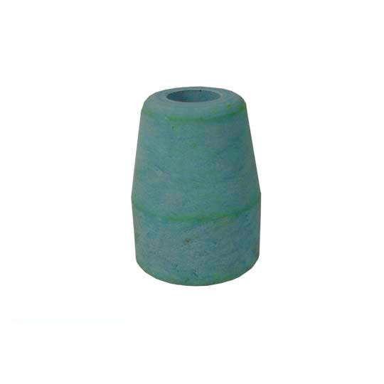 BOCAL DE TOCHA PLASMA PT 31 - ESAB - 0702206