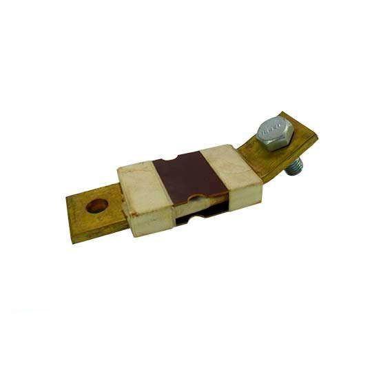 BORNE COMPLETO TRR 2600 / 2650 - BAMBOZZI - D23163