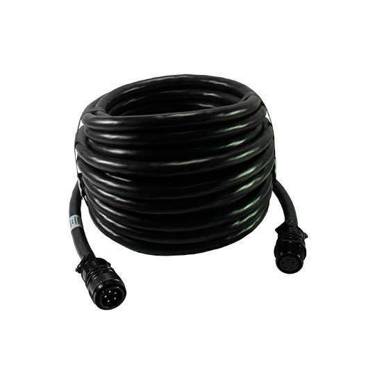 CABO COMANDO ARCLINK-LINC-NET 15 M LINCOLN ELECTRIC K1543-50