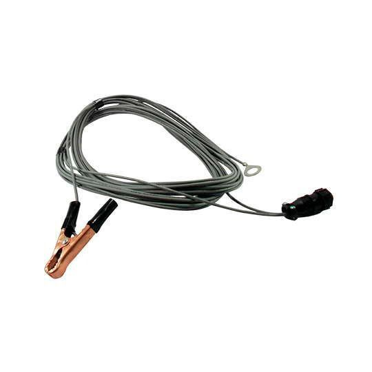 CABO SENSOR 7 60 MTS - LINCOLN ELECTRIC - 940-25