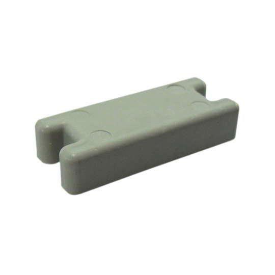 CALCO LATERAL TRAFO GSX 4500 - EUTECTIC - 0710371