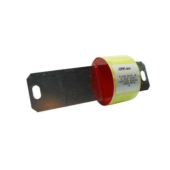 CAPACITADOR POLYP XMT 450 CC/ CV - MILLER - 230272