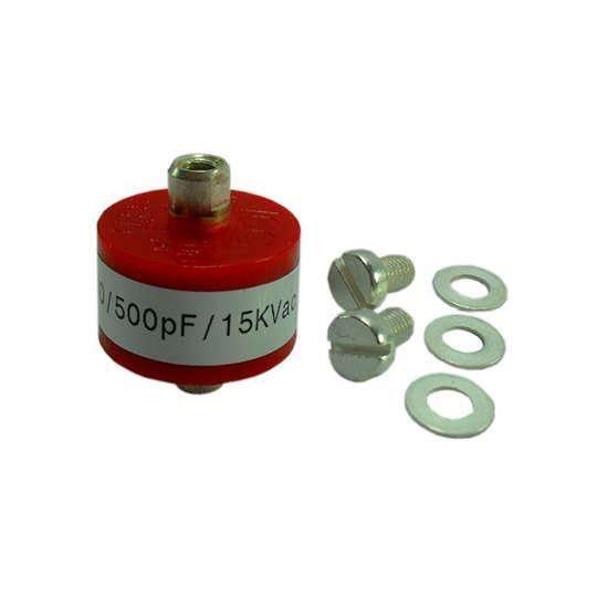 CAPACITOR LTG 410 - ESAB - 0903257