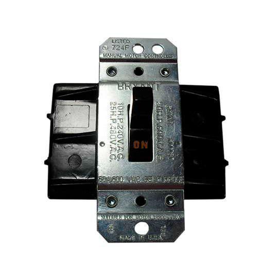 CHAVE LIGA E DESLIGA CV 400I S20030-1 LINCOLN ELECTRIC
