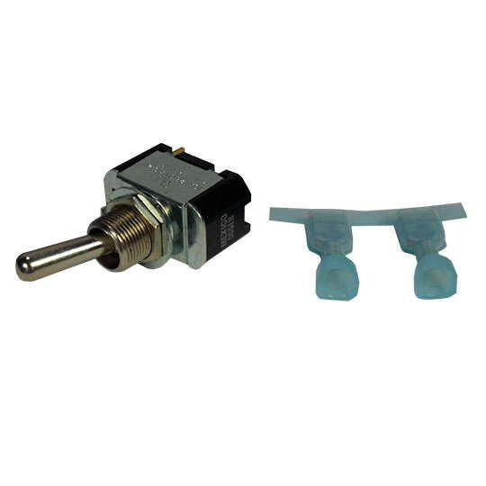 CHAVE LIGA E DESLIGA T10800-4 LINCOLN ELECTRIC