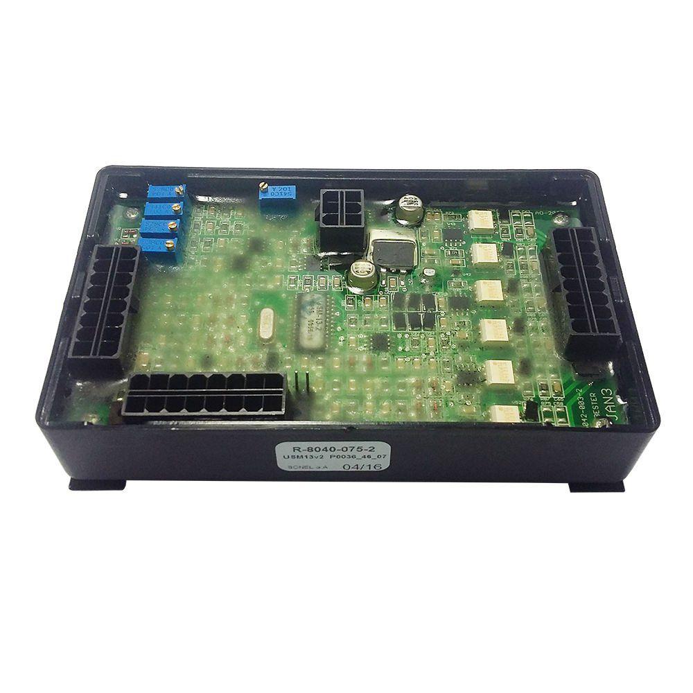 Circuito Eletronico : Circuito eletrÔnico controle cv lincoln r  r