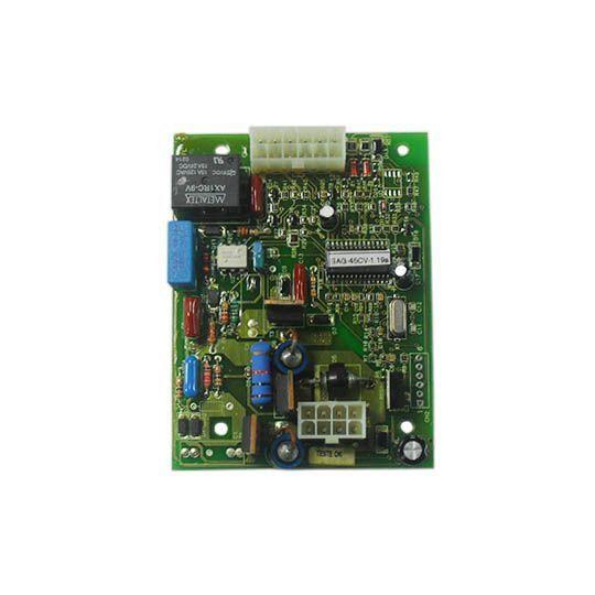 CIRCUITO ELETRÔNICO PCI SAG-45CV - BAMBOZZI - D51250.005.5