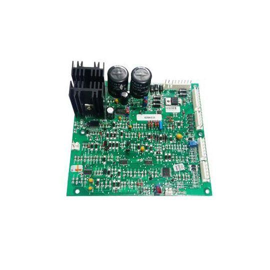 CIRCUITO ELETRONICO PRINCIPAL ORIGOARC 286I - ESAB - 0905353