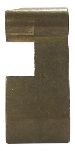 CONECTOR DIREITA 9SM19611-1 LINCOLN