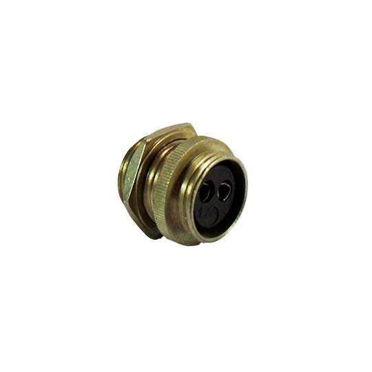 CONECTOR WC-ZF - BAMBOZZI - D00921