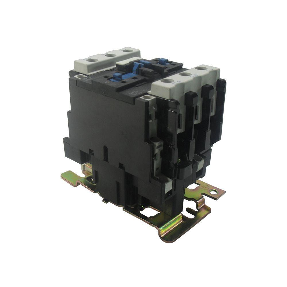 CONTATOR 40 A / 42 VCA - SERFLEX - 009860