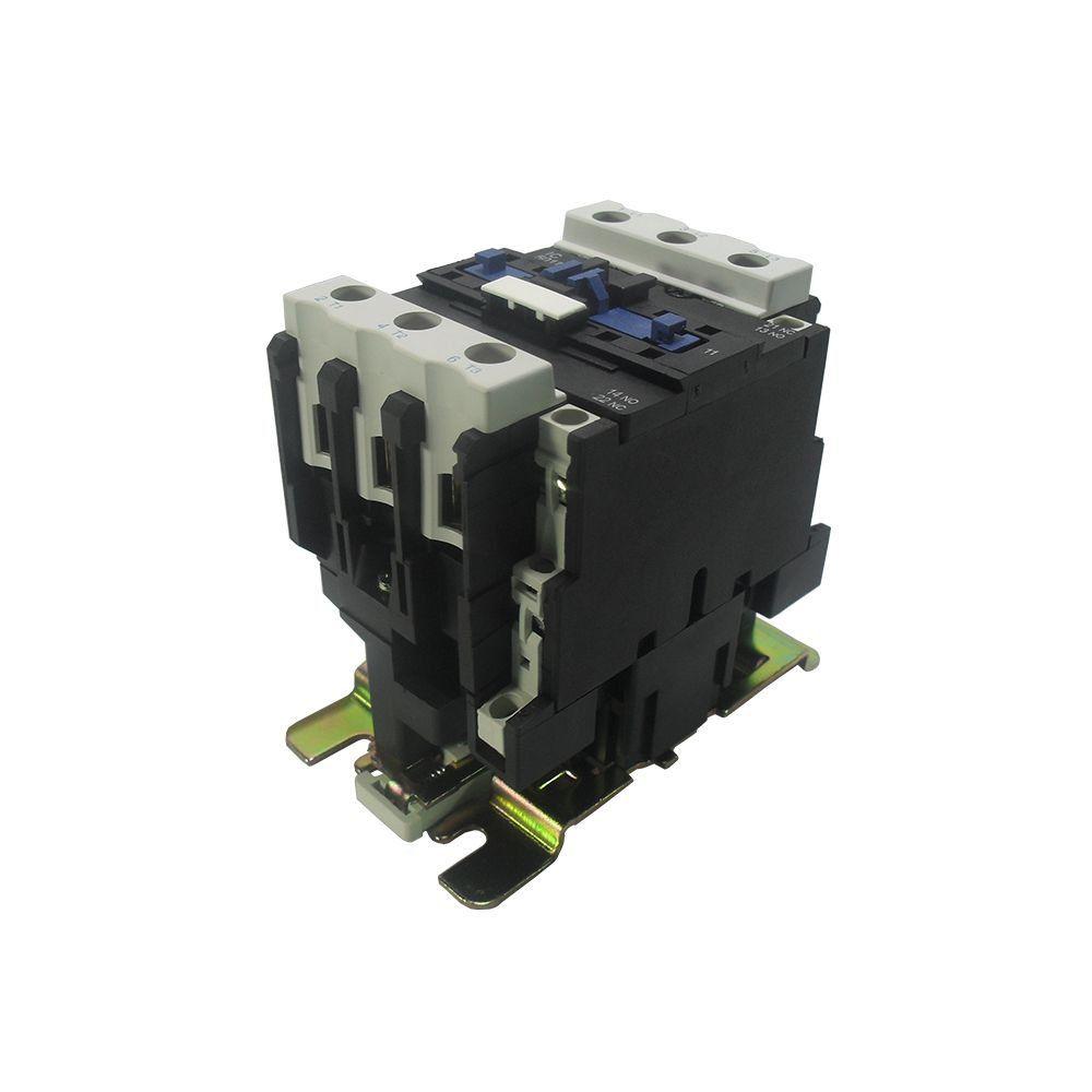 CONTATOR 50 A / 110 V TMC 325B - SERFLEX - 03009