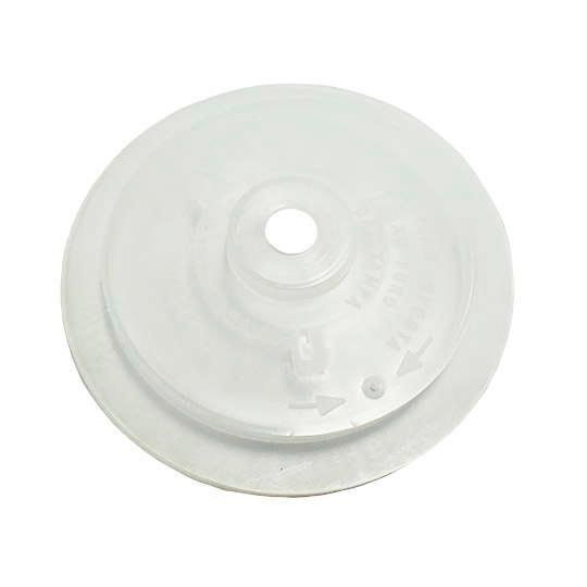 DEFLETOR TAMPA MOD. 25 / 51 - ARPREX - 10101040