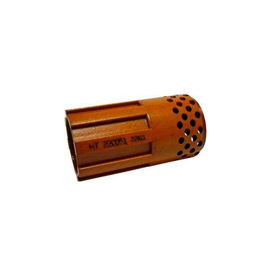 DIFUSOR 100 A 220051 - HYPERTHERM - 220051