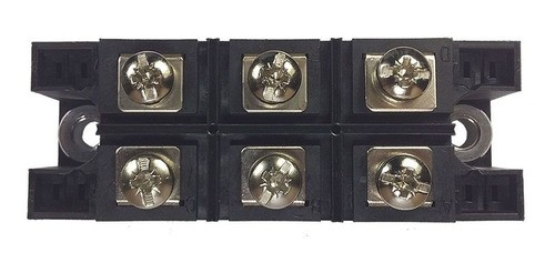 DIODO ENTRADA V350 PRO 9SM15454-13 LINCOLN ELECTRIC