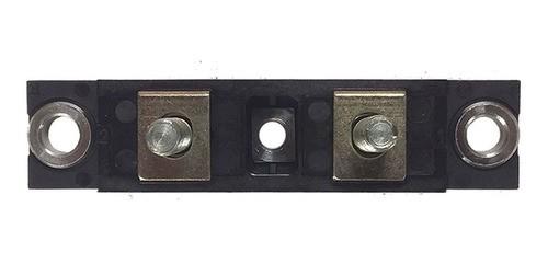 DIODO SAÍDA V275-S / V350 PRO S25520-1 LINCOLN ELECTRIC