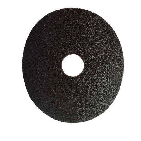 DISCO DE FIBRA ALO GR 050 115 X 22 MM CARBORUNDUM 5539500204